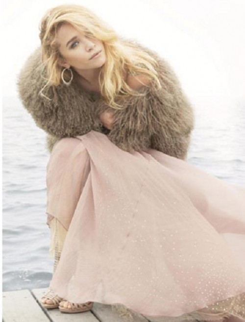 MaryKateOlsen-MarieClaireMagazine-Photo-3