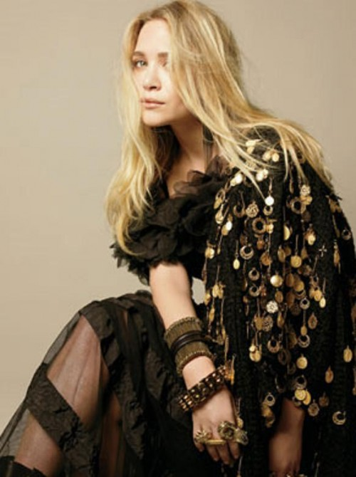 MaryKateOlsen-MarieClaireMagazine-Photo-4