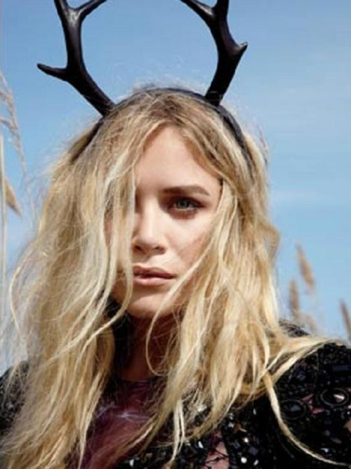 MaryKateOlsen-Marie-ClaireMagazine-Photo-5